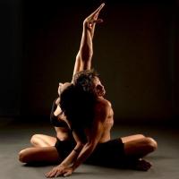 Тренинг по тантрическому массажу от Алисы Пляновой