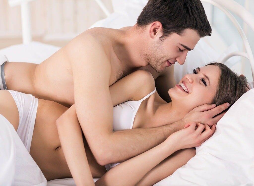 bdsm-porn-hot-young-couples-having-sex